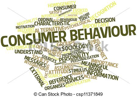 can-stock-photo csp11371849