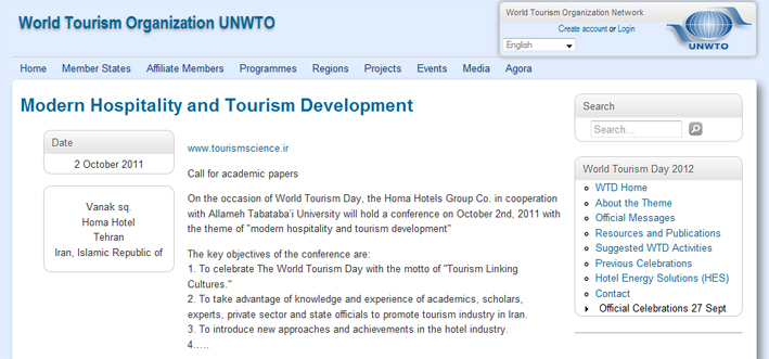 unwto-tourismscience