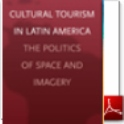Cultural Tourism in Latin America