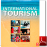 International Tourism - Cultures and Behavior